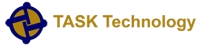 Task Technology GmbH
